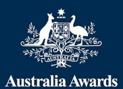 beasiswa-penuh-s2-dan-s3-di-australia